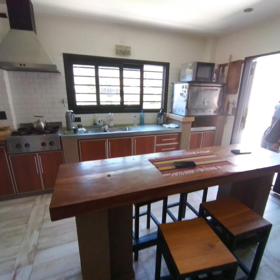 Foto Casa en Venta en  Wilde,  Avellaneda  ASCASUBI al 1200