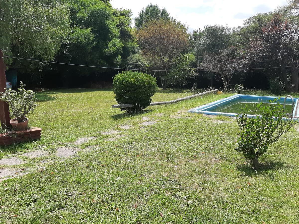 Foto Casa en Venta en  Pablo Nogues,  Malvinas Argentinas  Berzelius al 2300