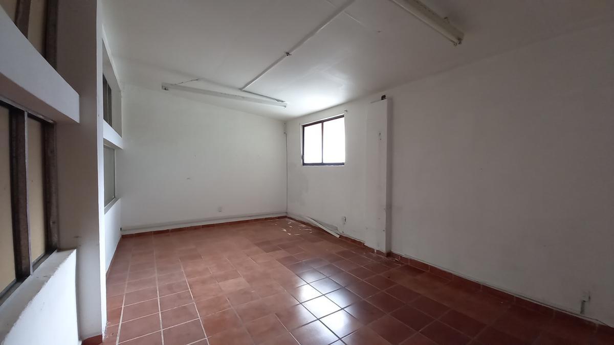 """Foto Local en Renta en  Tlaltenango,  Cuernavaca  Local Comercial Renta Av. Emiliano Zapata """"Q"""""""