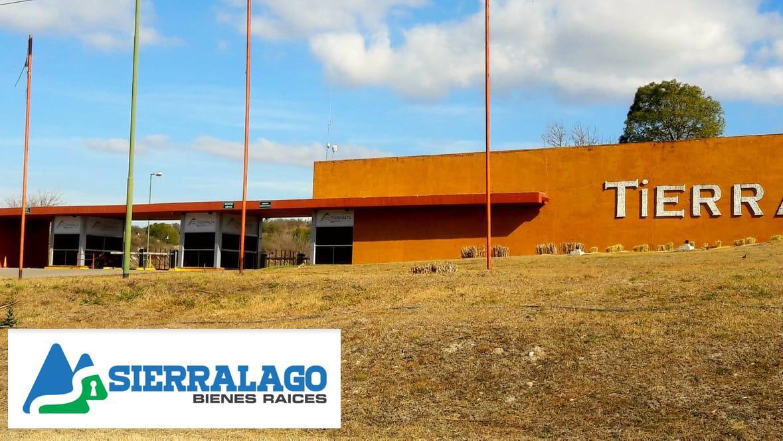 Foto Terreno en Venta en  Villa Carlos Paz,  Punilla  Country Tierra Alta Carlos Paz