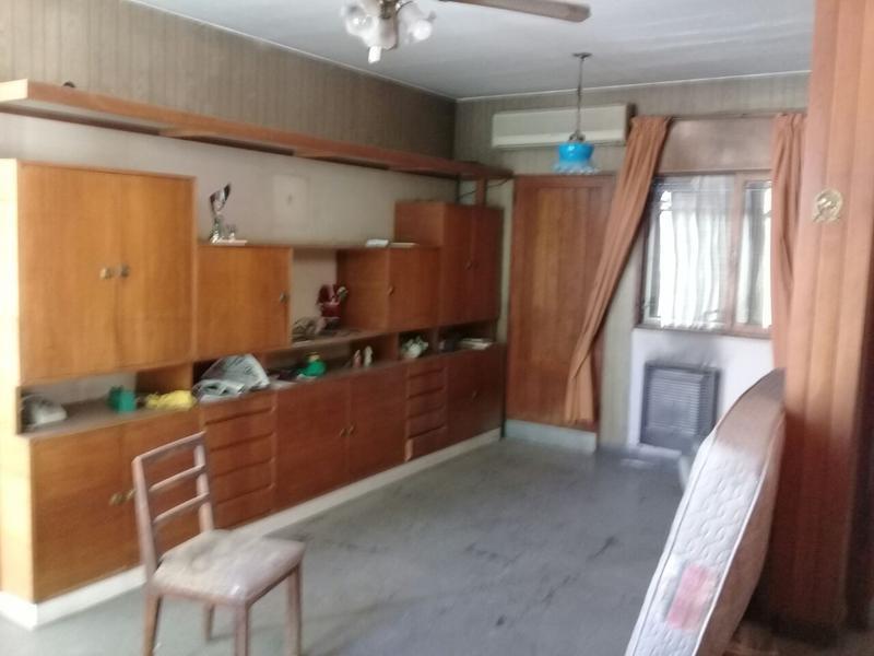 Foto Casa en Venta en  San Juan,  Capital  jujuy 27 sur