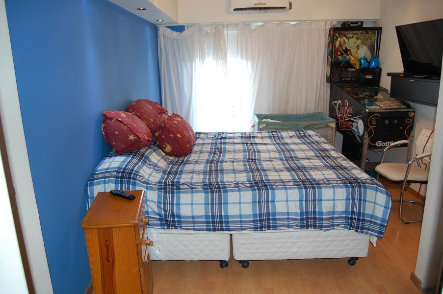Foto Departamento en Venta en  Villa Ballester,  General San Martin  Profesor Agüer al 5000