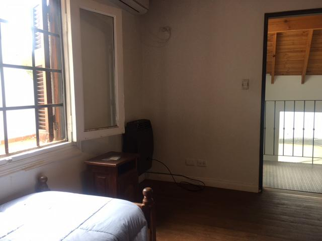 Foto Departamento en Alquiler en  Almagro ,  Capital Federal  GUARDIA VIEJA 4400