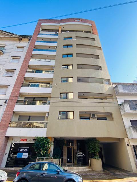 Foto Departamento en Venta en  La Plata ,  G.B.A. Zona Sur  58 entre 6 y 7