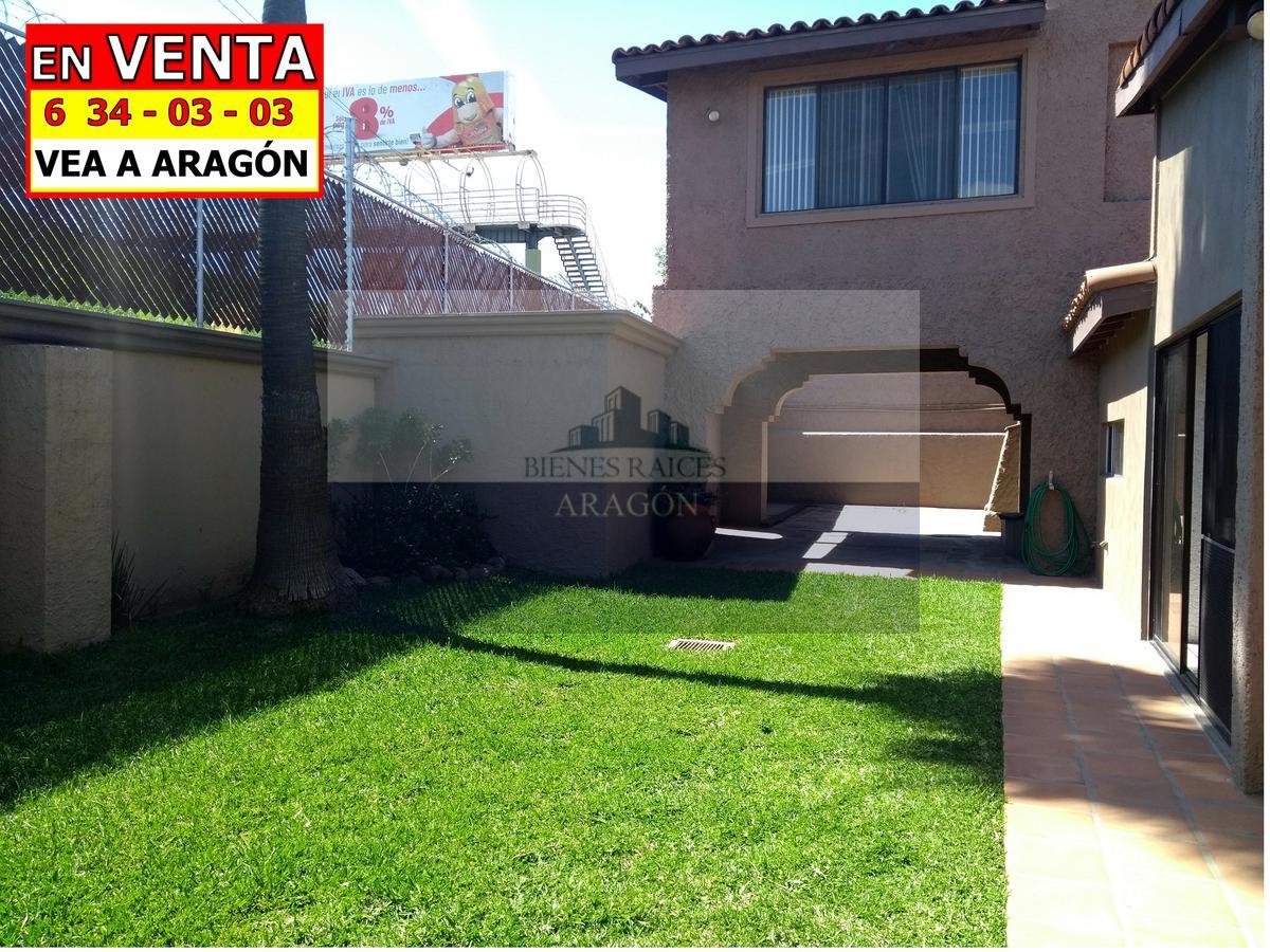 Bienes Raices Aragon Casa En Venta En Playas De Tijuana Vendemos