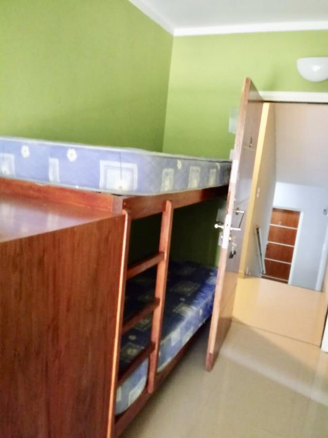 Foto Departamento en Venta | Alquiler en  Villa Gesell ,  Costa Atlantica  Edificio Barlovento Villa Gesell
