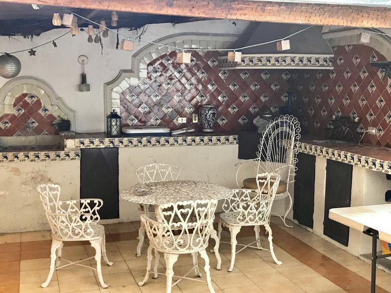Foto Casa en Venta en  Raquet Club,  Hermosillo  Casa en venta en Raquet Club al poniente de Hermosillo, Sonora