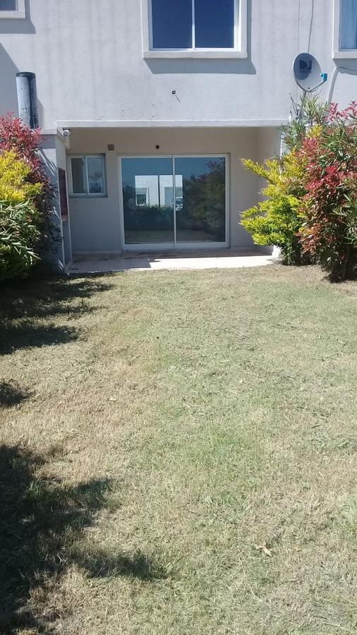 Foto Departamento en Alquiler en  Pilar Centro,  Pilar  BARRIO LA ANGELICA
