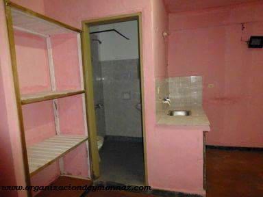 Foto Edificio Comercial en Venta en  Colon ,  Entre Rios  TUCUMAN AL al 400