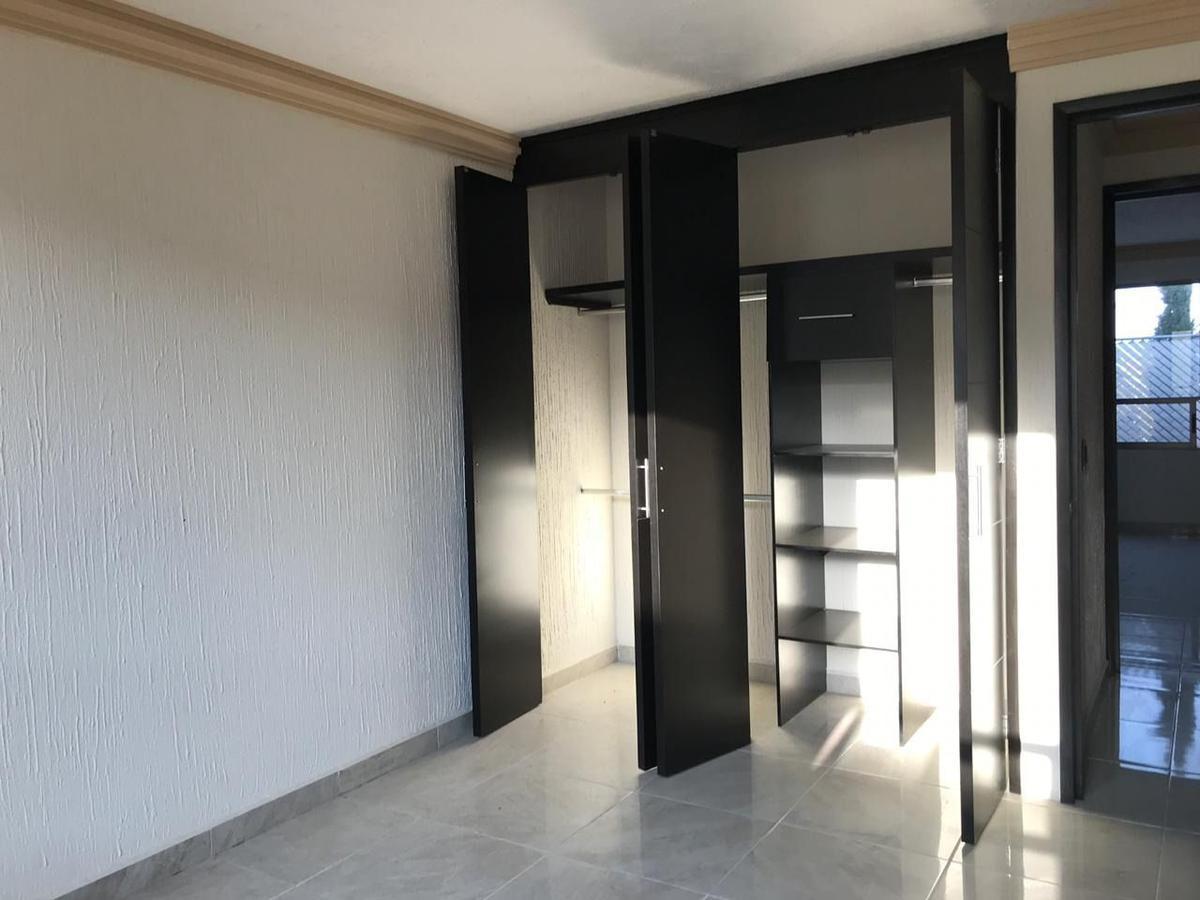 Foto Casa en condominio en Venta | Renta en  Fraccionamiento La Asunción,  Metepec  VENTA DE AMPLIA CASA DE 4 RECAMARAS EN METEPEC Estado de México