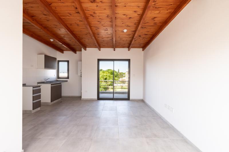 Foto Departamento en Venta en  San Fernando,  Cordoba Capital  REBAJADO OPORTUNIDAD - Haus701 - Departamento en venta dos dormitorios, con cochera