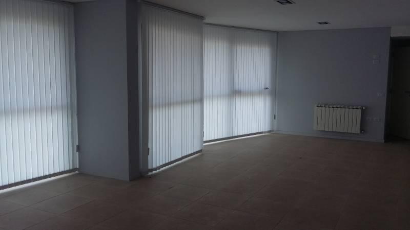 Foto Departamento en Venta |  en  General Paz,  Cordoba  Esquiu 800, 24