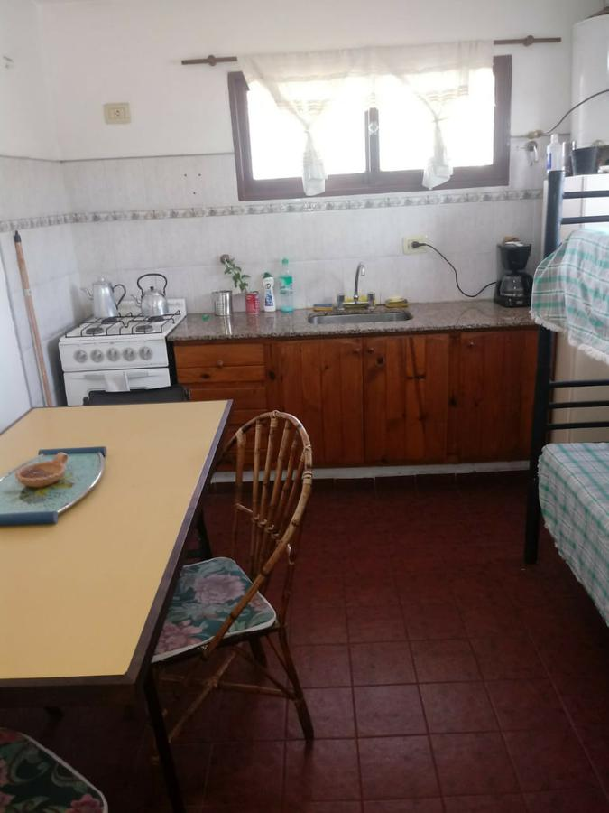 Foto Departamento en Venta en  Villa Carlos Paz,  Punilla  perito moreno