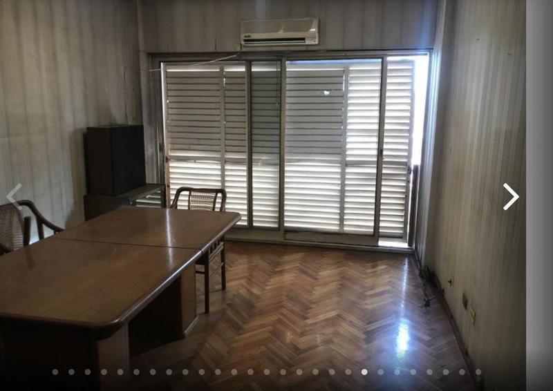Foto Departamento en Venta en  Flores ,  Capital Federal  QUIRNO al 100