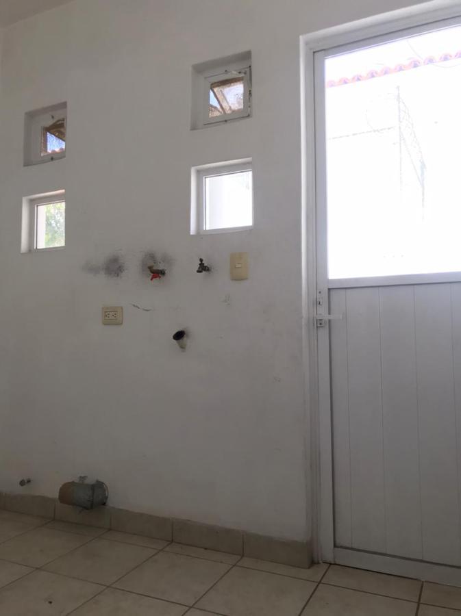 Foto Casa en Venta en  Aguascalientes ,  Aguascalientes  Casa en Remate Venta Residencial en el Norte