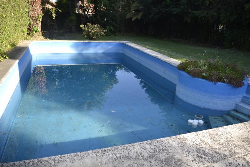 Foto Casa en Alquiler | Alquiler temporario en  Bella Vista,  San Miguel  moine y munzon