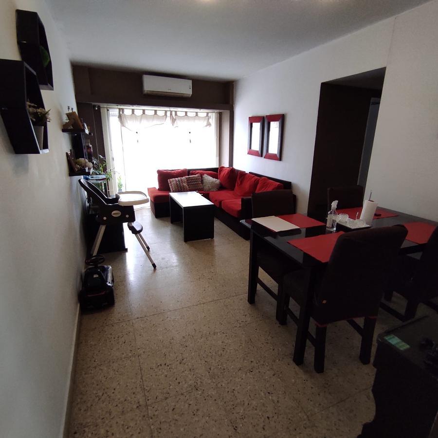 Foto Departamento en Venta en  Chacarita ,  Capital Federal  concepcion arenal al 3900