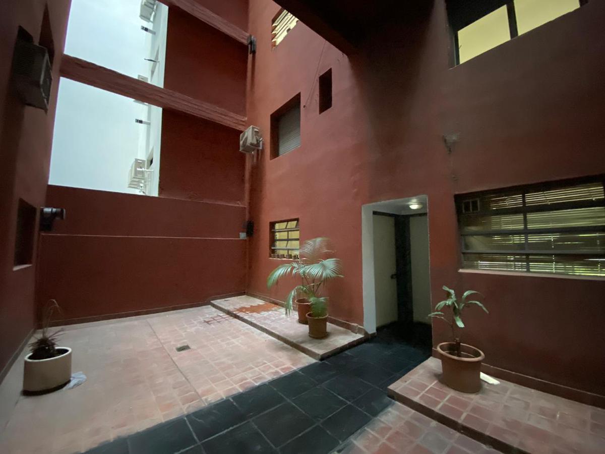 Foto Departamento en Venta en  Nuñez ,  Capital Federal  Monroe al 1500, Nuñez