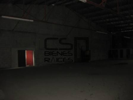 Foto Bodega Industrial en Renta en  Anillo Periferico,  Tegucigalpa  Bodega Industrial Salida al Norte