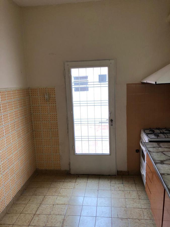 Foto Casa en Alquiler en  San Isidro ,  G.B.A. Zona Norte  pampa al 2200