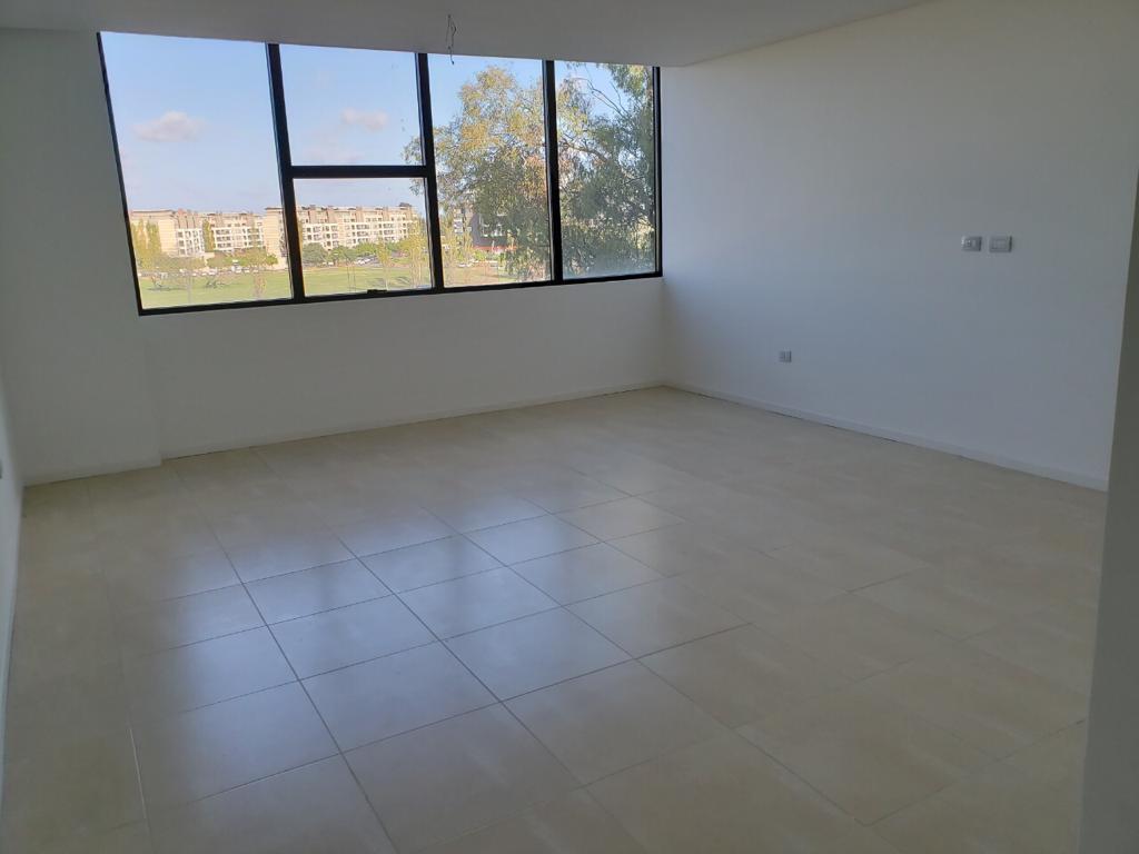 Foto Oficina en Venta en  Nordelta,  Countries/B.Cerrado (Tigre)  Estudios de la Bahía, Bahia Grande, Nordelta.