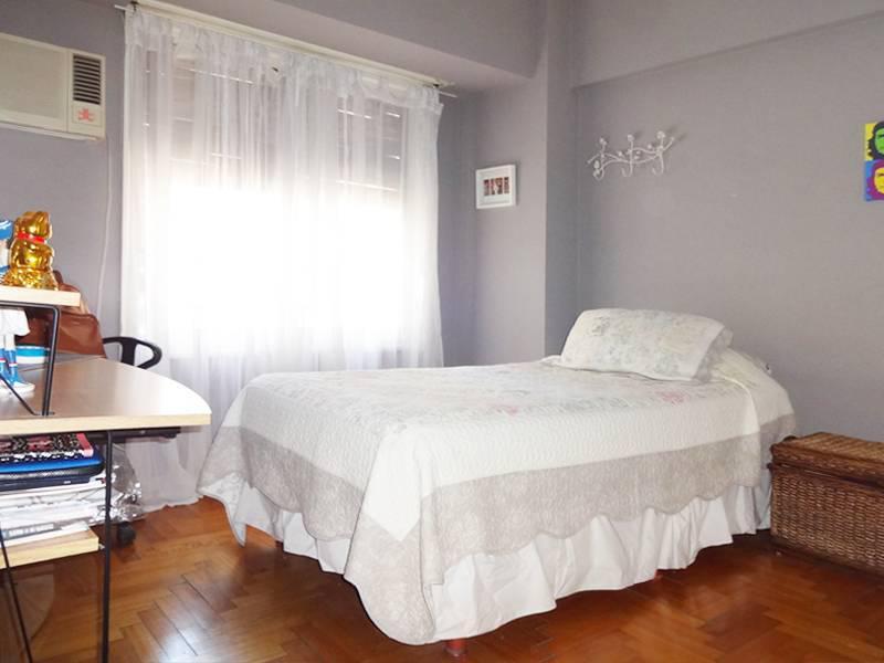 Foto Departamento en Venta en  Recoleta ,  Capital Federal  PEÑA 2000 - 4º PISO
