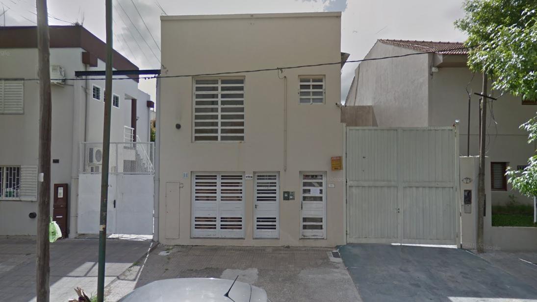 Foto Departamento en Venta en  La Plata,  La Plata  37 e/ 29 y 30
