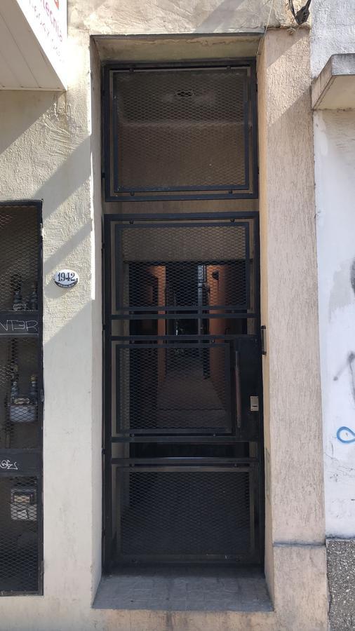 Foto Departamento en Alquiler en  San Miguel,  San Miguel  Av. Mitre al 1900