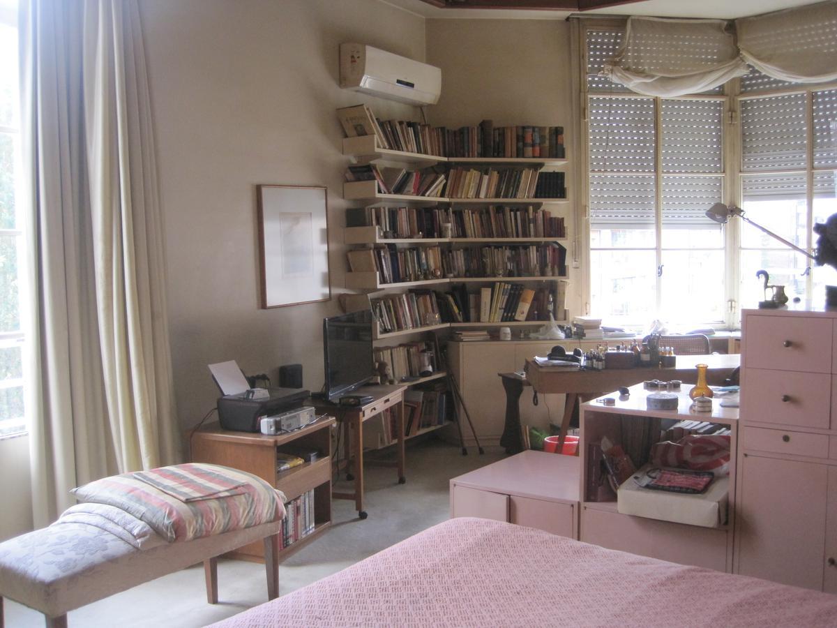 Foto Departamento en Venta en  Palermo ,  Capital Federal  BULNES al 2000