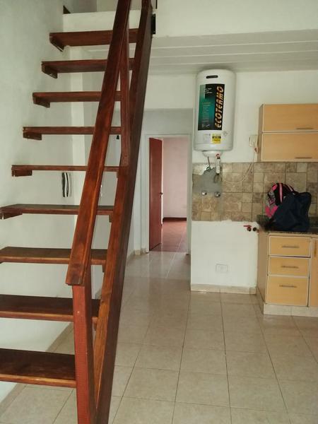 Foto Casa en Alquiler en  Muñiz,  San Miguel  azcuenaga al 700