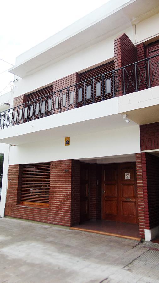 Foto Casa en Venta en  General Pico,  Maraco  Av. e/ 17 y 19