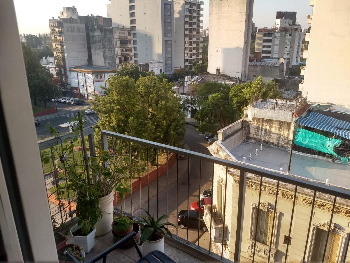 Foto Departamento en Venta en  Centro,  Cordoba  av general paz al 500