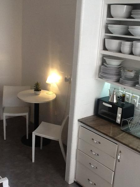Foto Departamento en Alquiler en  Pocitos ,  Montevideo  Excelente apartamento