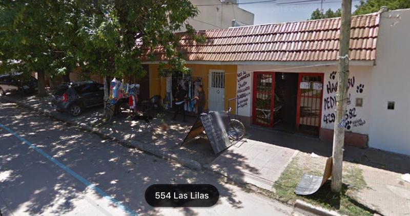 Foto Casa en Venta en  La Union,  Ezeiza  LAS LILAS 538