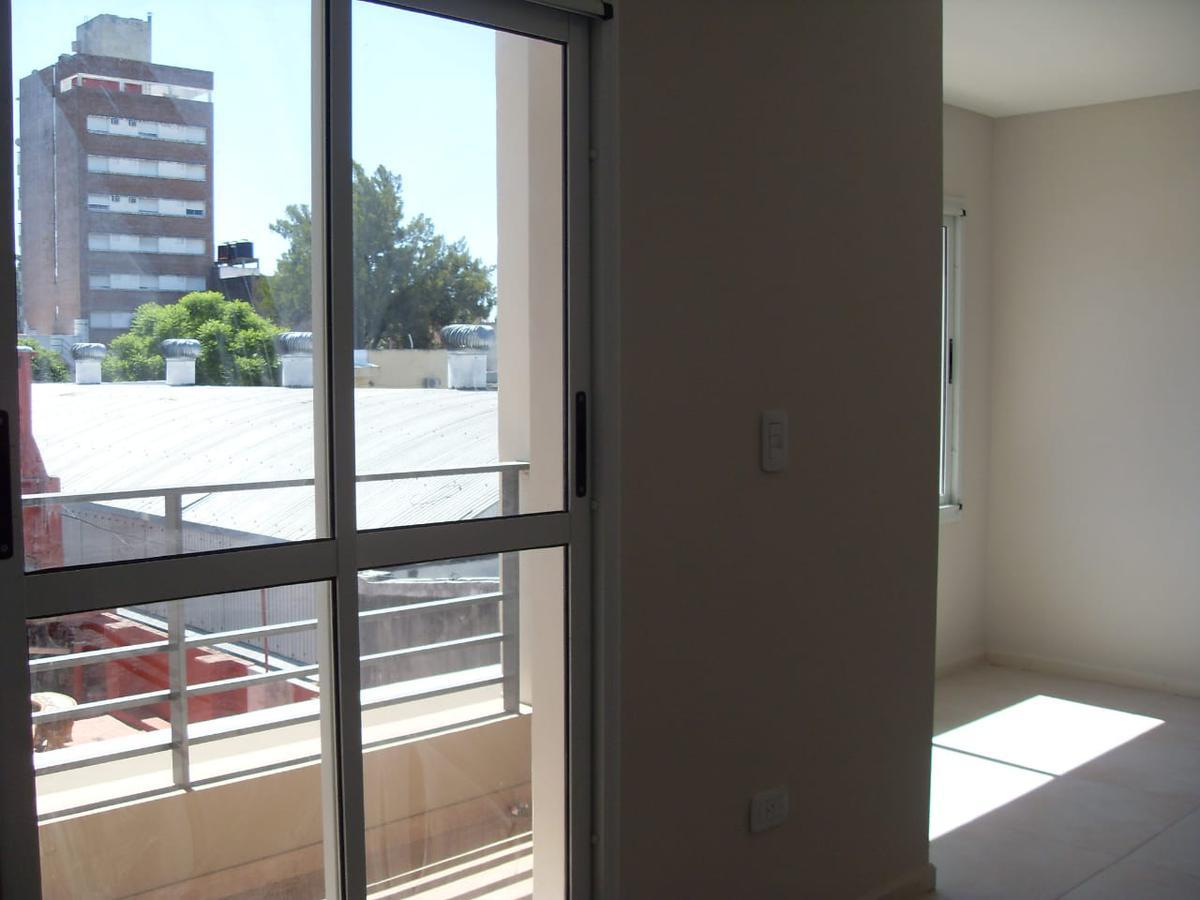 Foto Departamento en Venta en  Rosario ,  Santa Fe  1 Dormitorio - Necochea  2168 - Calidad Consiar