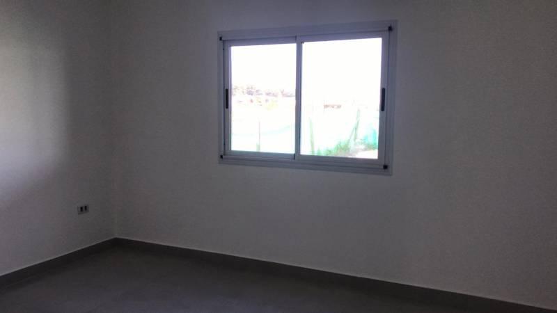 Foto Casa en Venta en  San Eduardo,  Pilar Del Este  San Eduardo 33