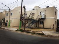 Foto Departamento en Venta en  Rivadavia ,  San Juan  Calle Gomez esquina Gendarme Argentino  PB2