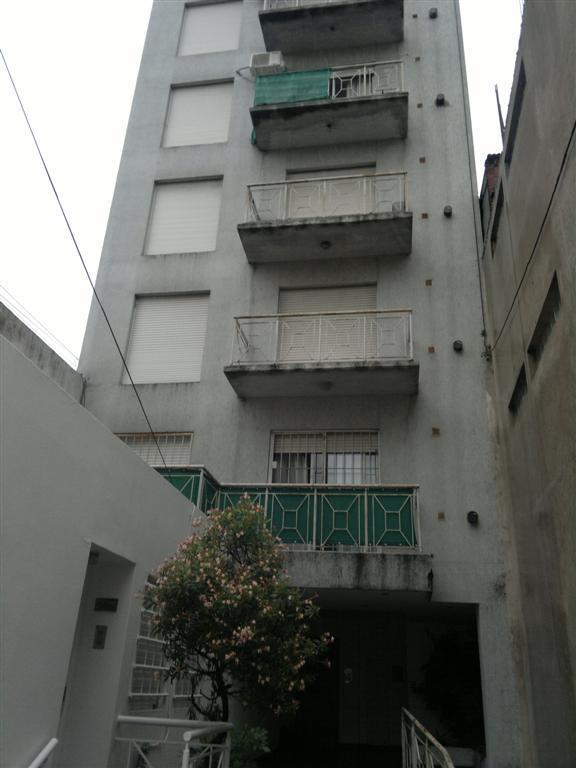 Foto Departamento en Venta en  La Plata ,  G.B.A. Zona Sur  48 entre 1 y 2