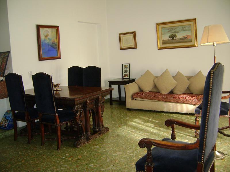 Foto Casa en Venta en  Olivos-Maipu/Uzal,  Olivos  Coronel Uzal al 2900