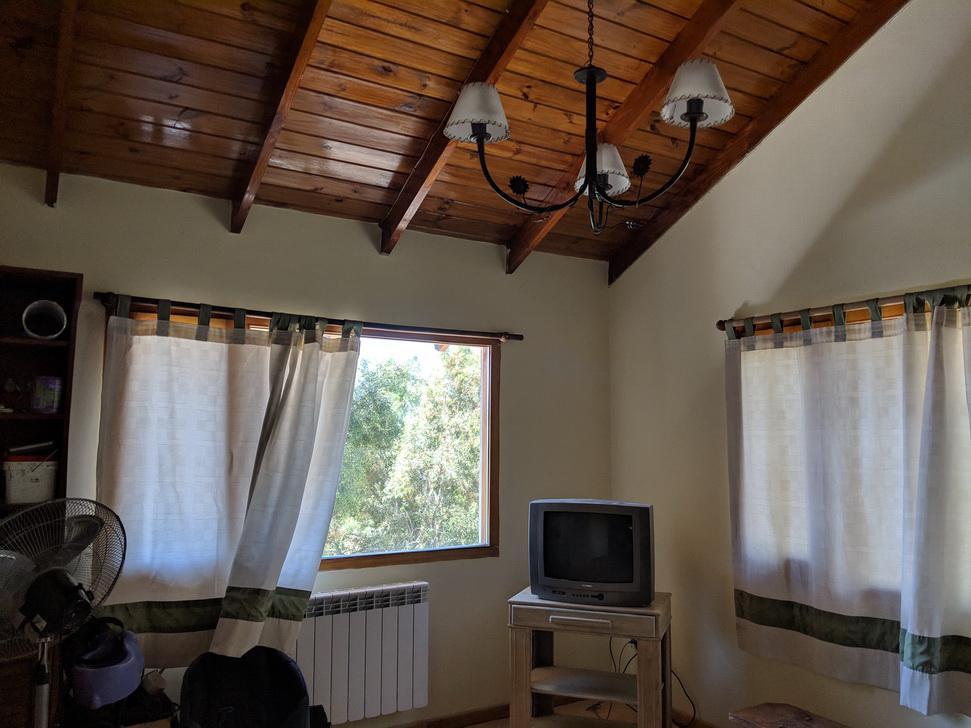 Foto Departamento en Alquiler en  Bariloche ,  Rio Negro  barrio Casa de Piedra calle 6