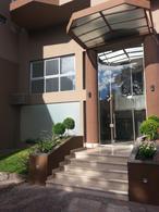 Foto Departamento en Venta en  Lomas de Zamora Oeste,  Lomas De Zamora  MEEKS 482 4º A