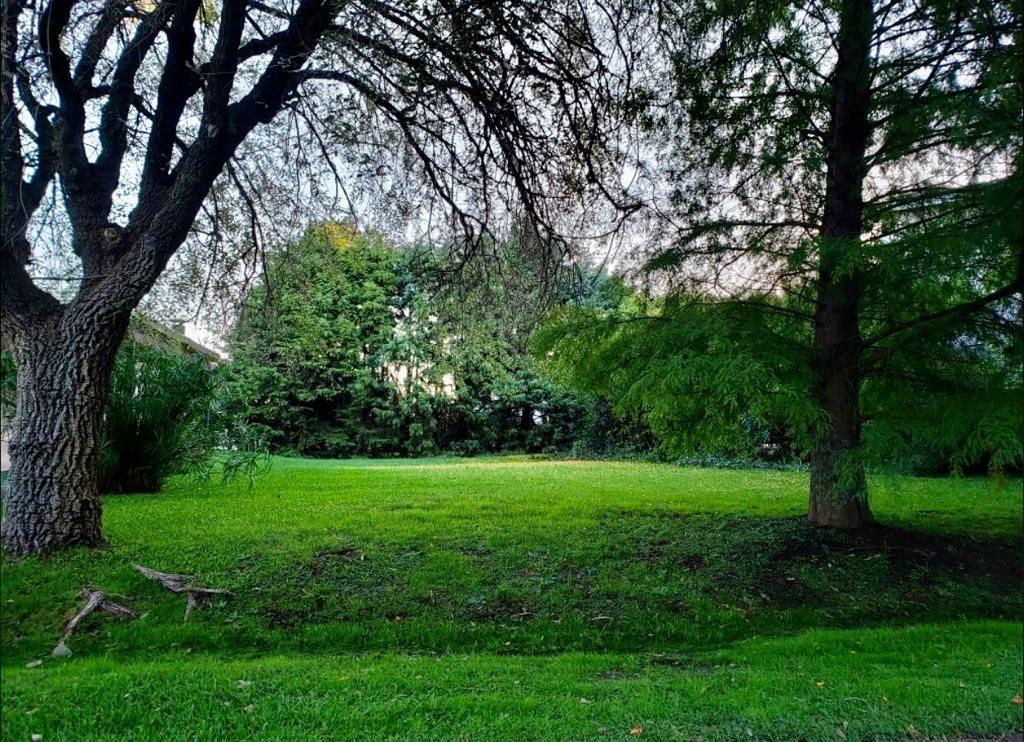 Foto Terreno en Venta en  Pilar ,  G.B.A. Zona Norte  Larena Country Club, Pilar