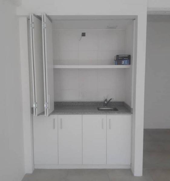 Foto Oficina en Venta en  Once ,  Capital Federal  Peron  2800 4D