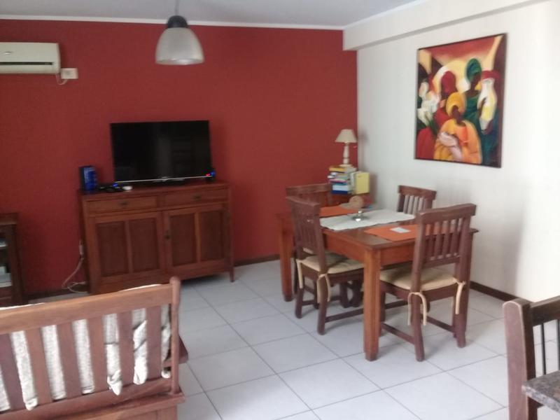 Foto Departamento en Venta en  Nueva Cordoba,  Capital  Balcarce al 300