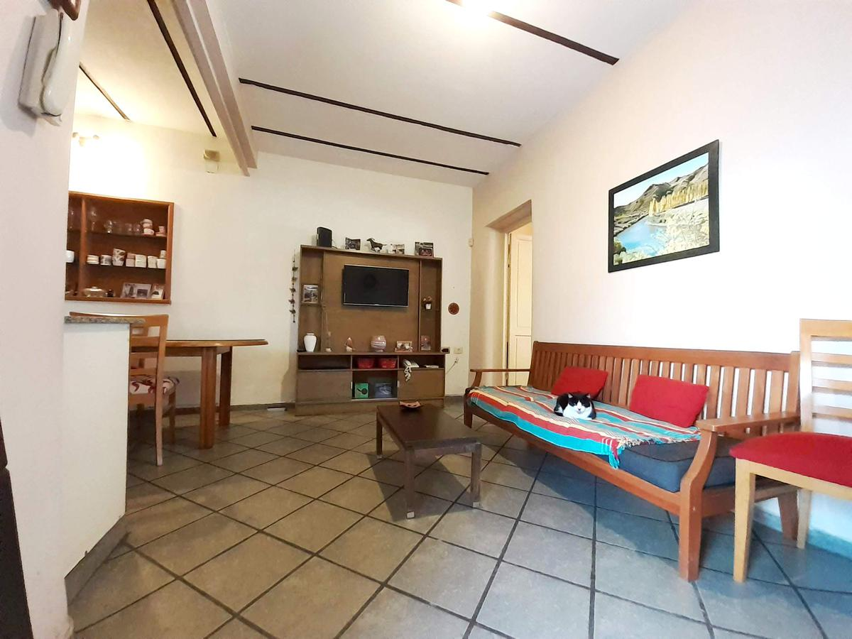 Foto Casa en Venta en  Roque Saenz Peña,  Rosario  Centenario al 500