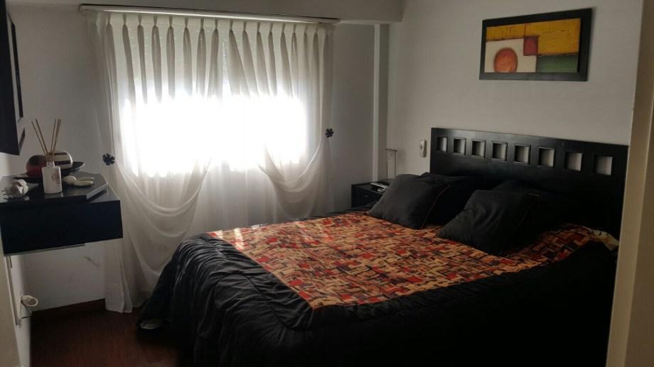 Foto Departamento en Venta en  Lanús Este,  Lanús  Margarita Weild al 1446    RESERVADA