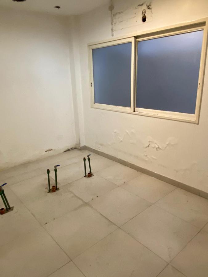 Foto Local en Alquiler en  Belgrano ,  Capital Federal  SUCRE al 2300
