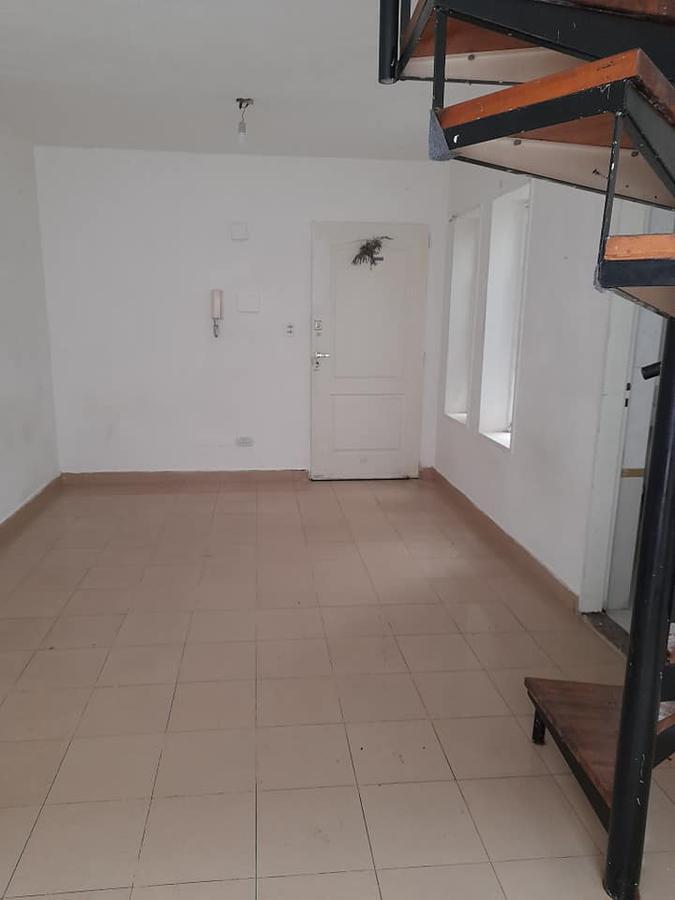 Foto Departamento en Venta en  Almagro ,  Capital Federal  Gascón al 1000