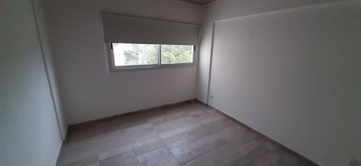 Foto Departamento en Venta en  Centro (Moreno),  Moreno  chiclana al 2200