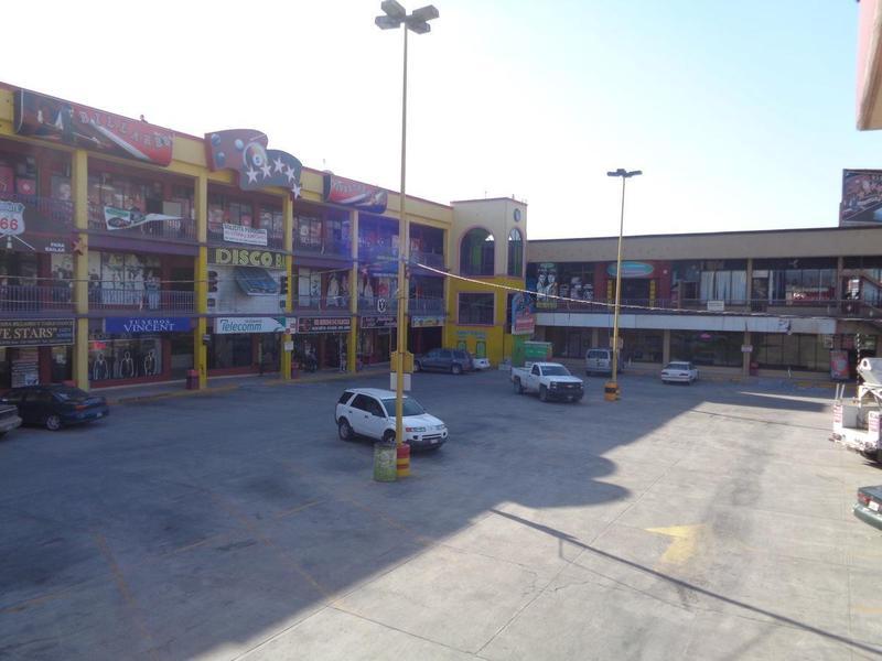 Foto Local en Renta en  Tijuana,  Playas de Rosarito  Tijuana